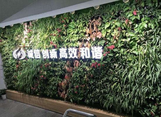 武汉中南水利水电勘测设计院