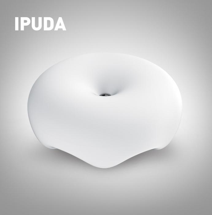 艾普达IPUDA抚光灯-Q7