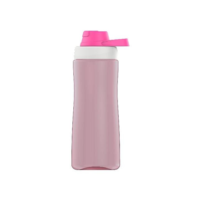 哈尔斯悦享运动瓶HPC-25-35 750ML