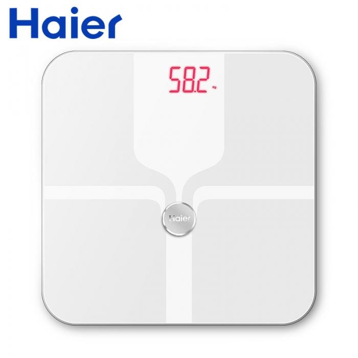 海尔人体成分分析仪265B